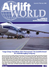 AirLiftWorld Issue 24