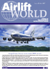 AirLiftWorld Issue 25