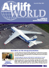 AirLiftWorld Issue 26