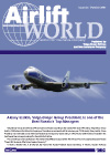AirLiftWorld Issue 27