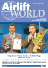 AirLiftWorld Issue 28