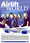 AirLiftWorld Issue 29