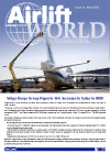 AirLiftWorld Issue 31