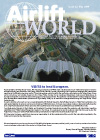 AirLiftWorld Issue 32