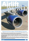 AirLiftWorld Issue 33
