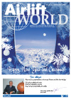 AirLiftWorld Issue 34