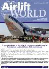 AirLiftWorld Issue 36