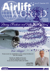 AirLiftWorld Issue 37