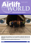 AirLiftWorld Issue 39