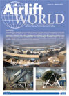 AirLiftWorld Issue 42