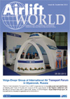 AirLiftWorld Issue 44