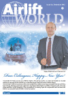 AirLiftWorld Issue 45