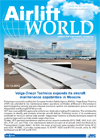 AirLiftWorld Issue 46