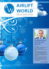 AirLiftWorld Issue 47